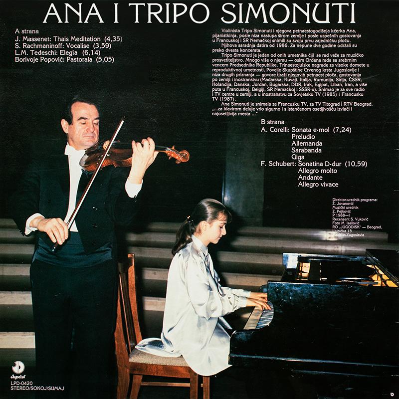 ana-tripo-simonutti-diskografija1a