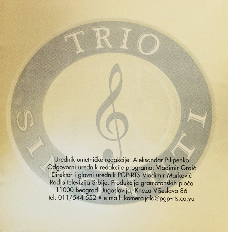 trio-simonutti-diskografija1a
