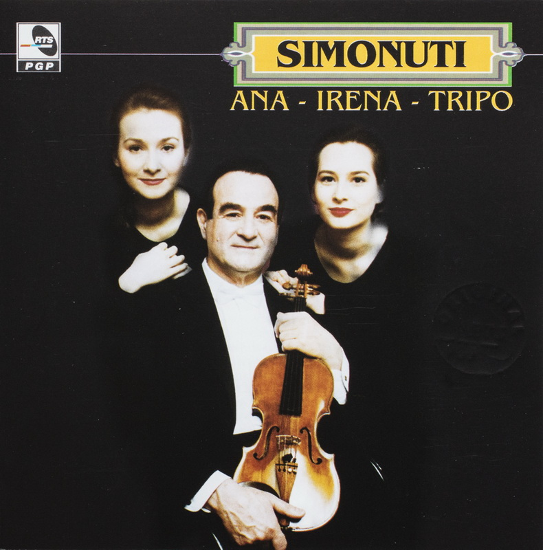 trio-simonutti-diskografija2