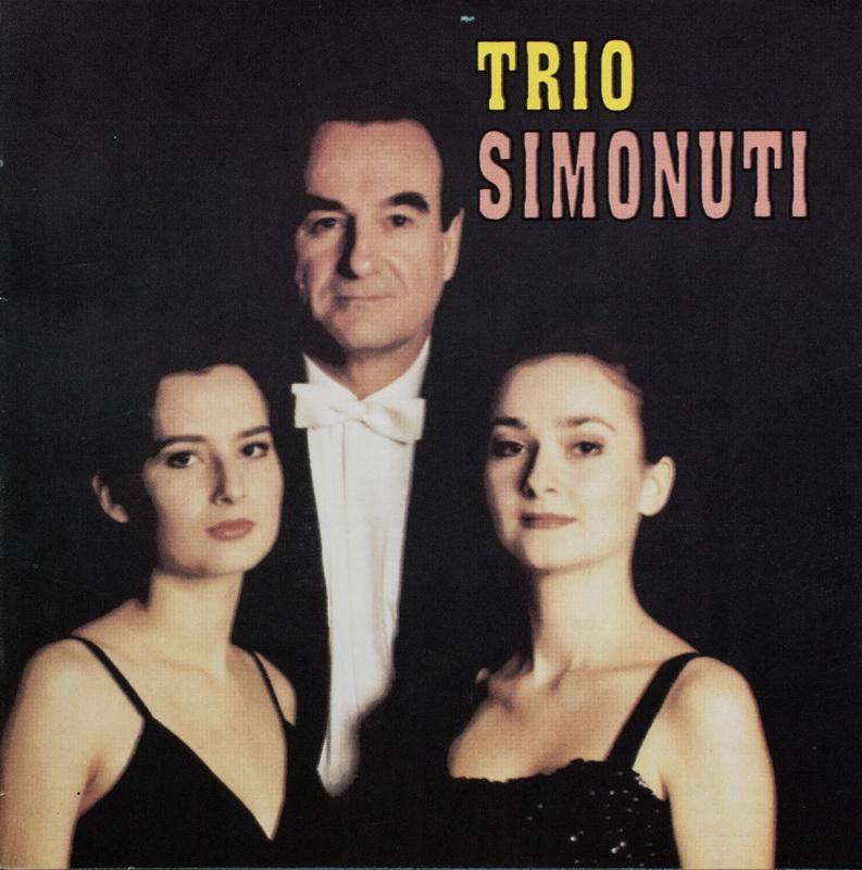 trio-simonutti-diskografija3