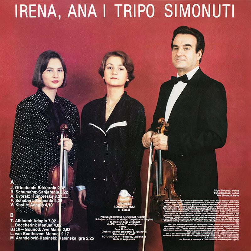 trio-simonutti-diskografija4a