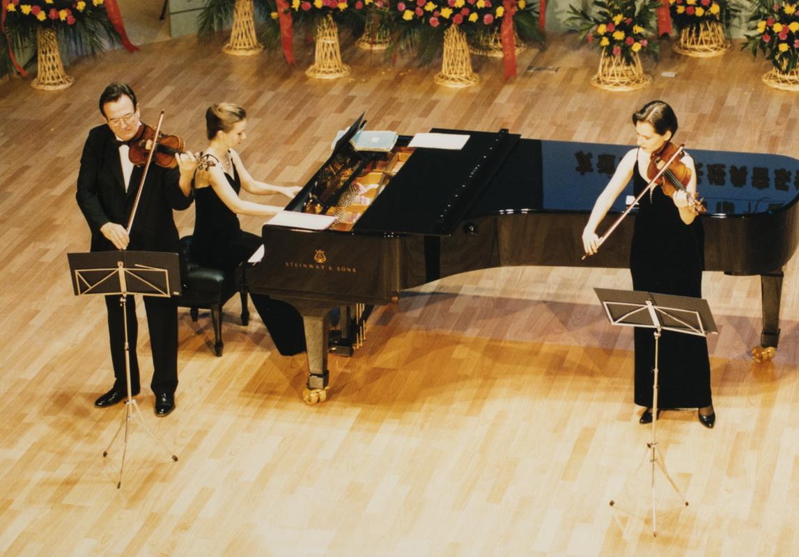 ana-irena-i-tripo-simonutti-koncert11