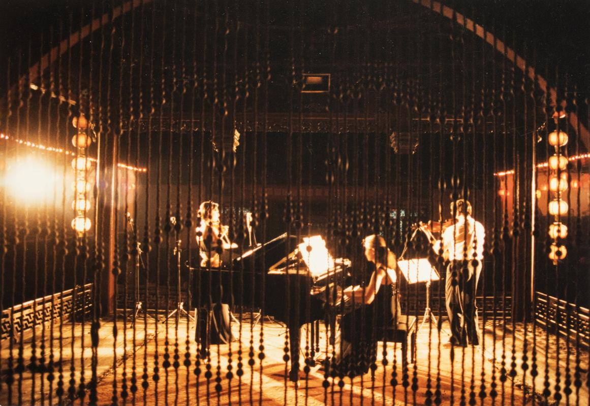 ana-irena-i-tripo-simonutti-koncert13
