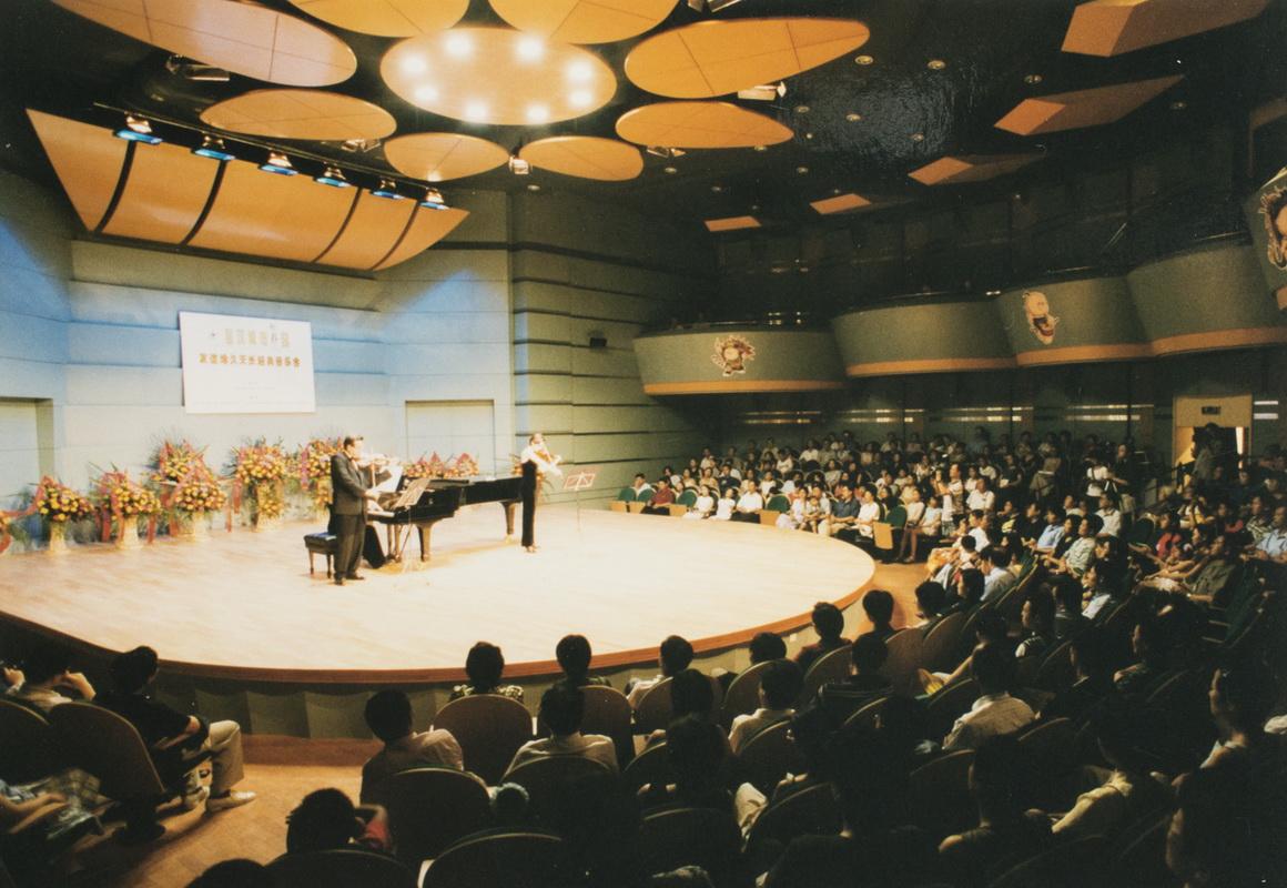 ana-irena-i-tripo-simonutti-koncert7