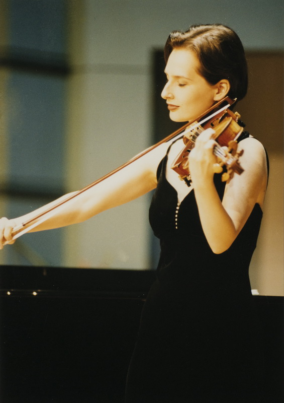 irena-simonutti-koncert1