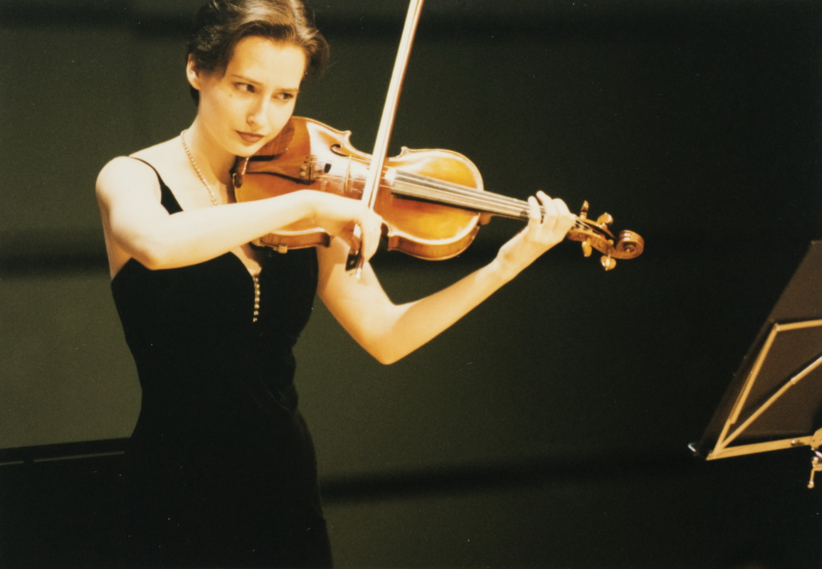 irena-simonutti-koncert3