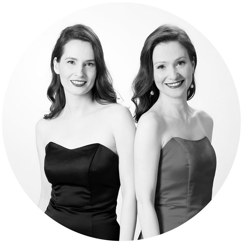 Ana i Irena