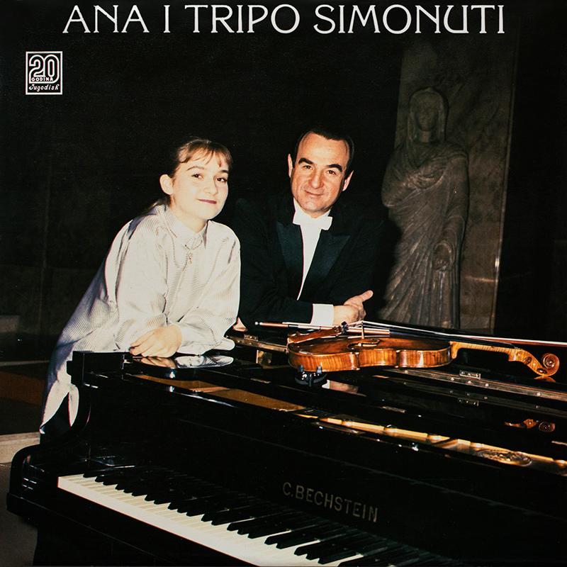 ana-tripo-simonutti-diskografija1