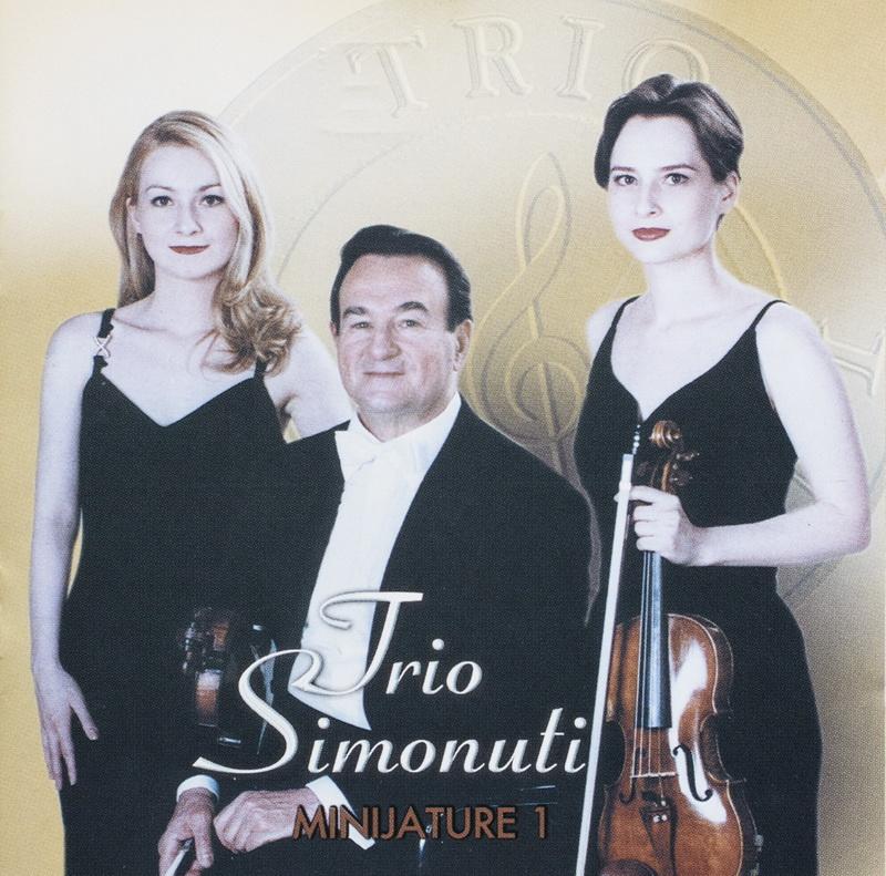 trio-simonutti-diskografija1