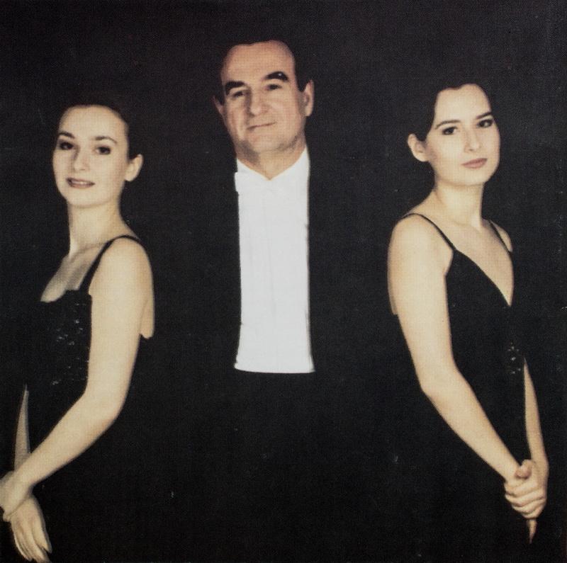 trio-simonutti-diskografija3a