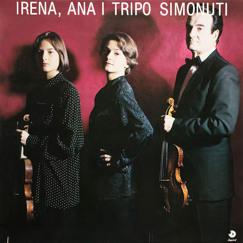 trio-simonutti-diskografija4
