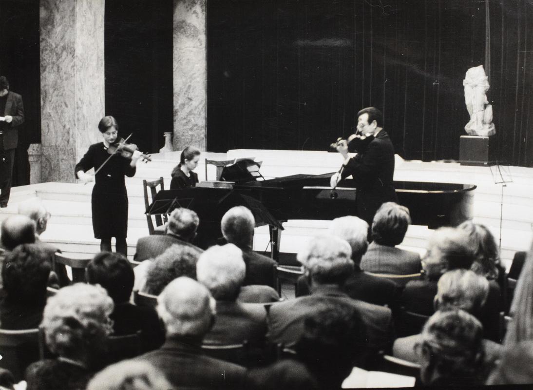 ana-irena-i-tripo-simonutti-koncert1