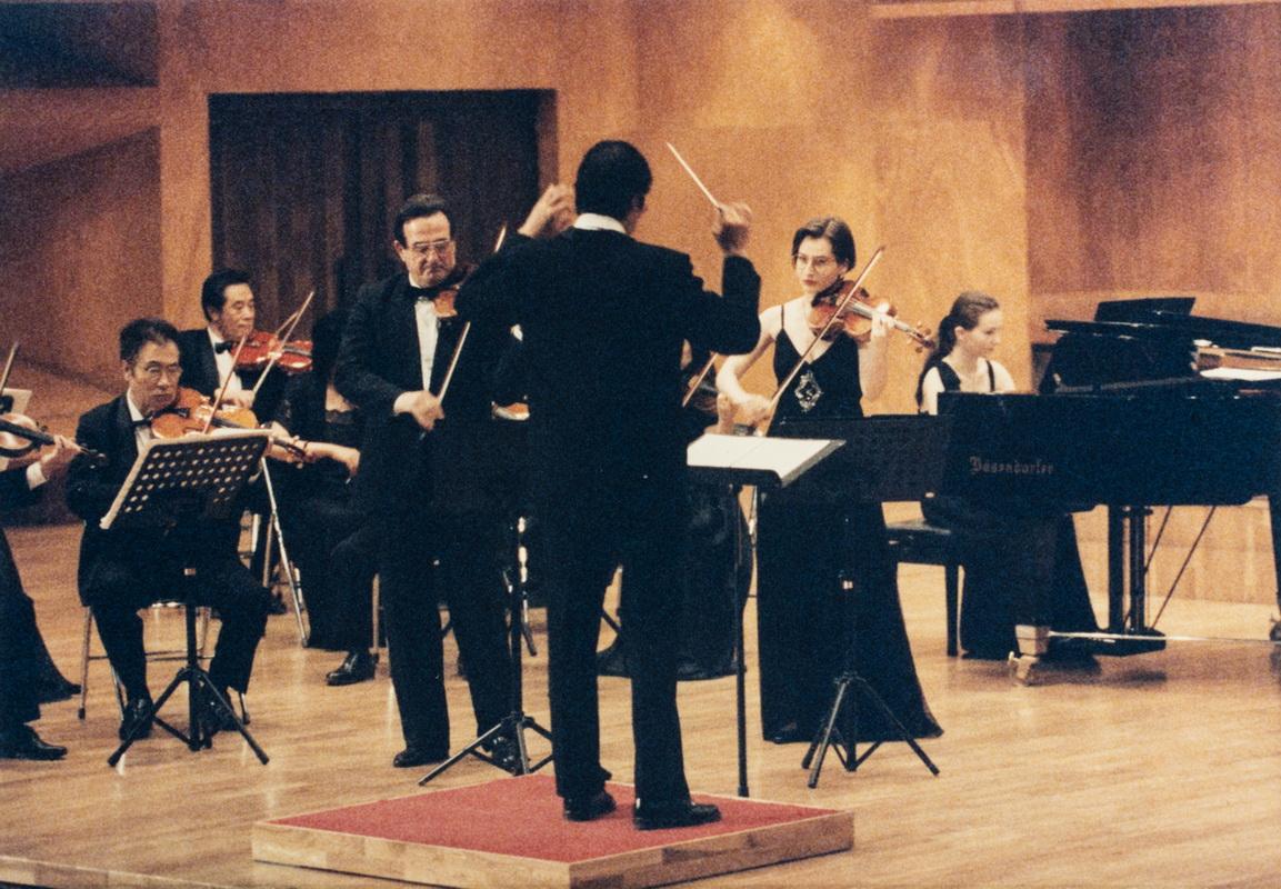 ana-irena-i-tripo-simonutti-koncert12