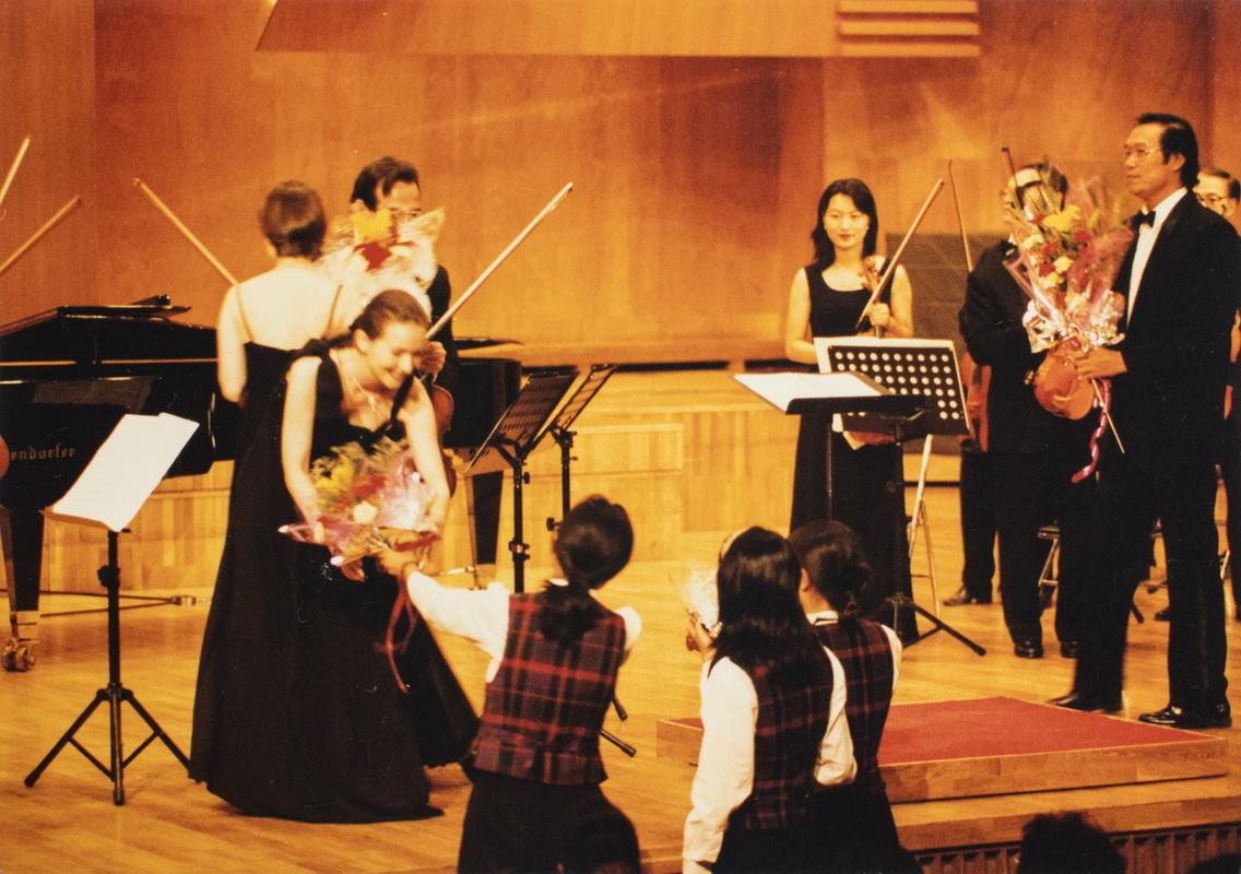 ana-irena-i-tripo-simonutti-koncert9