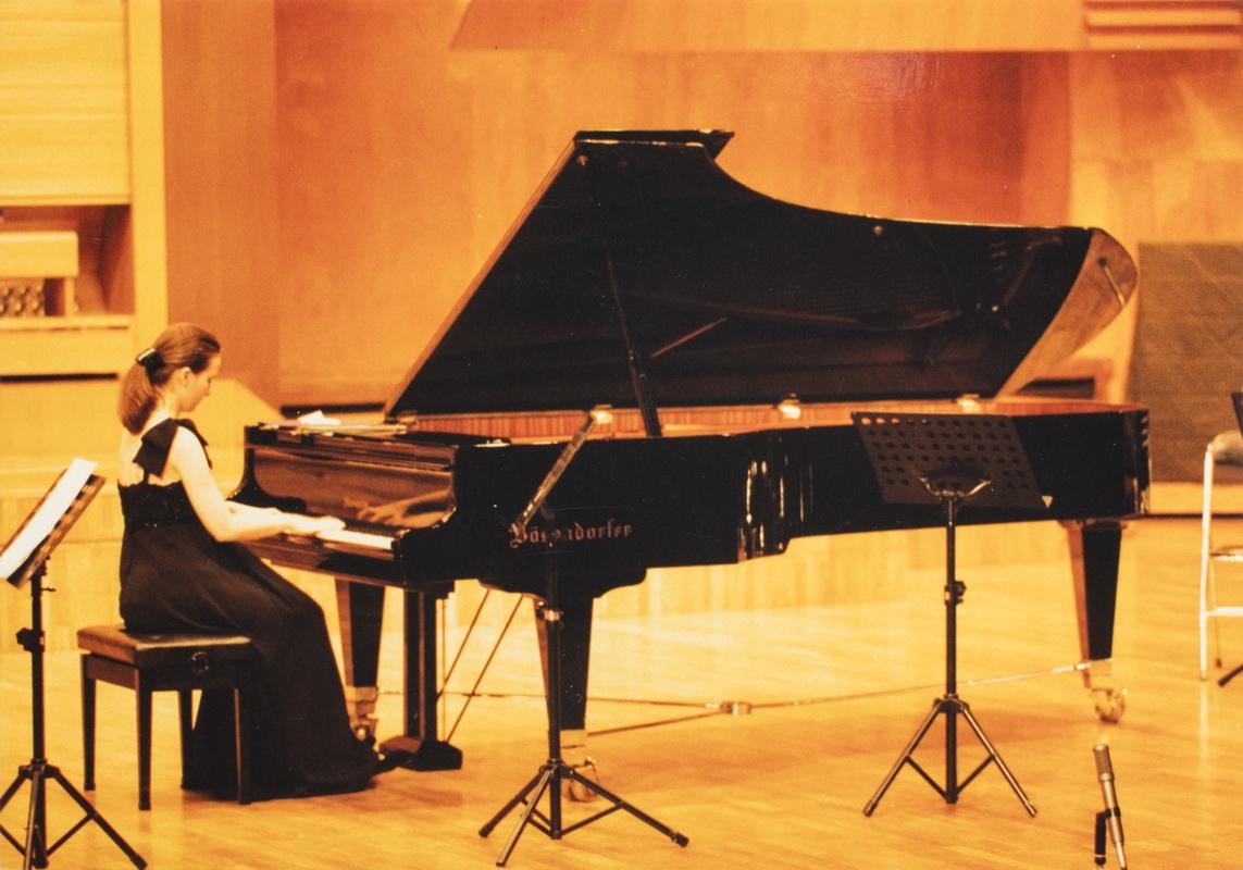 ana-simonutti-koncert1