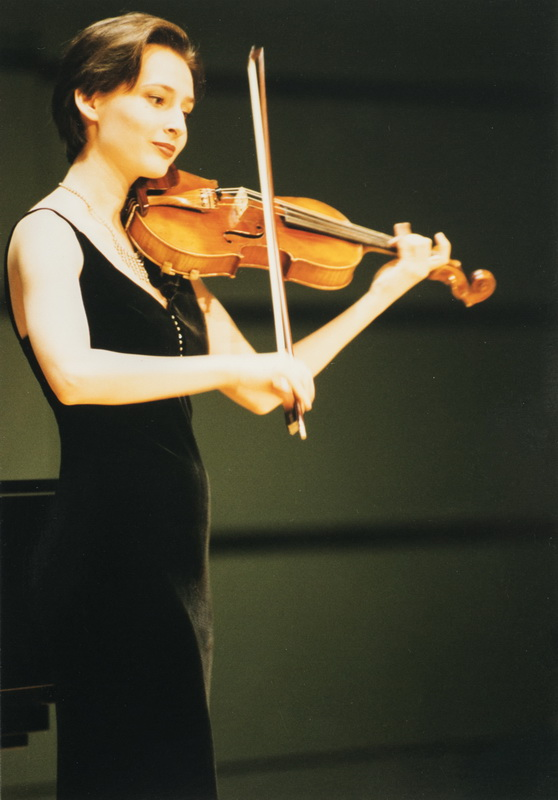 irena-simonutti-koncert2