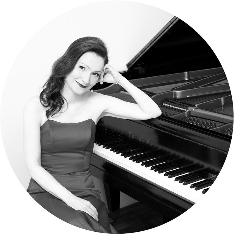 Ana Simonutti
